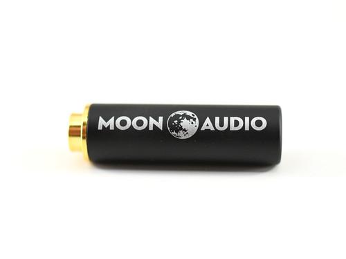 Moon Audio 4.4mm Female Balanced Connector