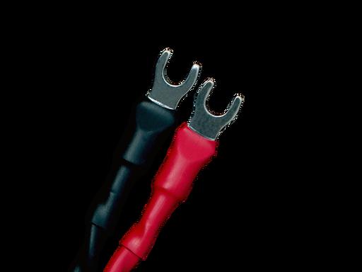Cardas Parsec Speaker Cable