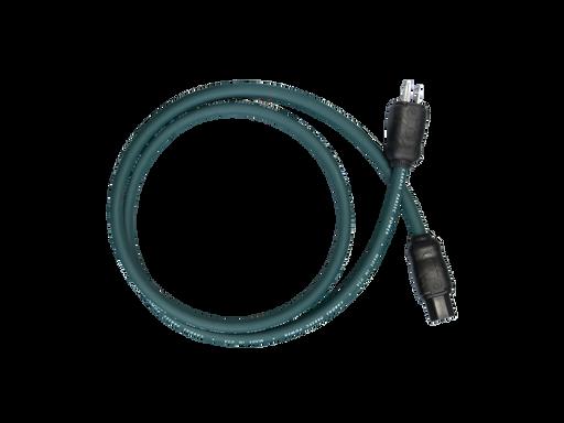 Cardas Parsec Power Cable