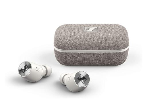 Sennheiser Momentum True Wireless 2 Earphones