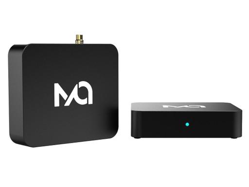 Matrix Audio X-SPDIF 2 USB Interface