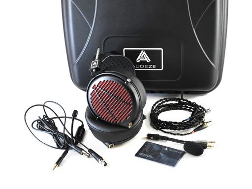 Audeze LCD-GX Headphones
