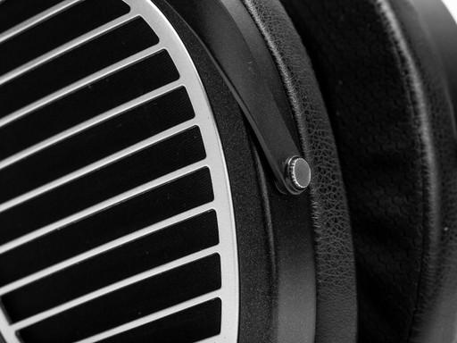 HIFIMAN Ananda BT Headphones