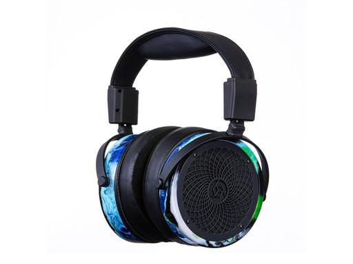 Rosson RAD-0 Headphones in #344 Arcadia