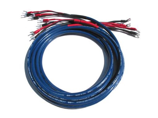 Cardas Crosslink Custom Speaker Cable