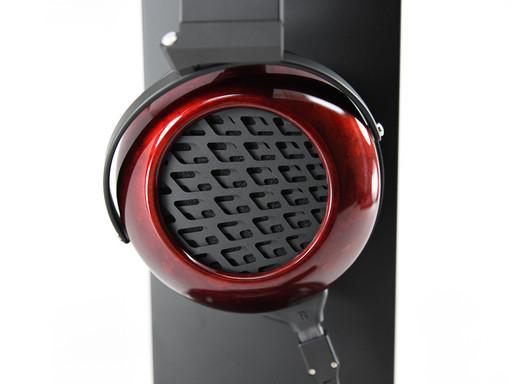 Black Dragon Premium for Focal Stellia Headphones