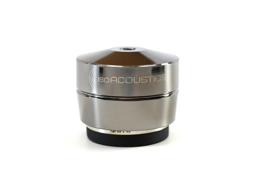 Isoacoustics Gaia III Speaker Isolation