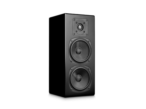 M&K Sound LCR950 Speaker