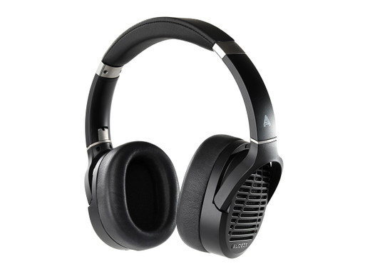 Audeze LCD-1 Headphone for Mixing and Mastering