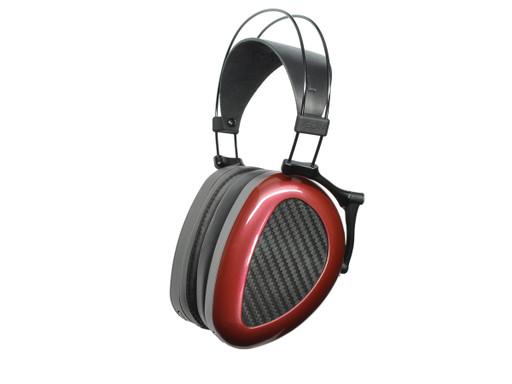 Dan Clark Aeon 2 Closed headphones