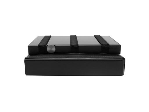 hugo-2-miter-case-Black