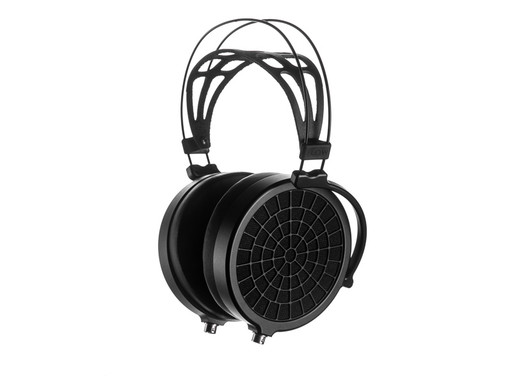 ETHER 2 Planar Headphones by Dan Clark Audio
