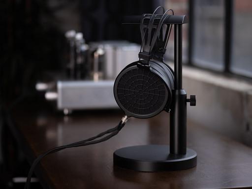 ETHER 2 Planar Headphones by Dan Clark Audio