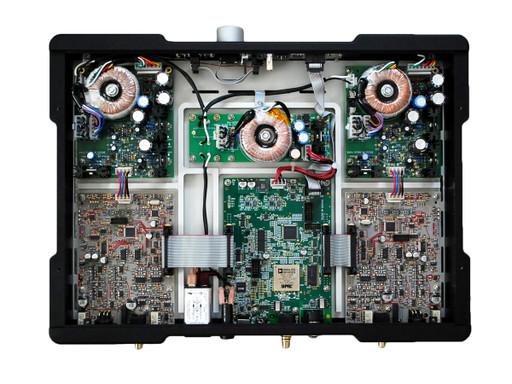 Bricasti M1 Dual Mono Converter