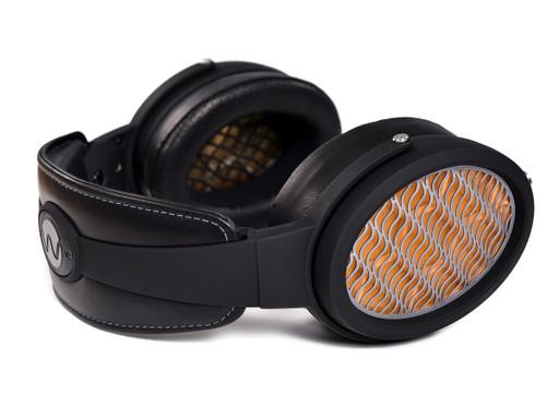 Warwick APERIO headphones