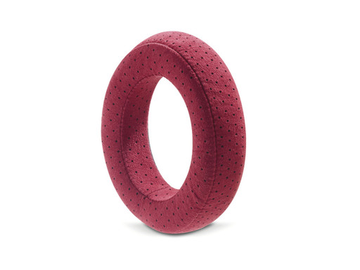 Focal Clear Pro Replacement Ear Pad