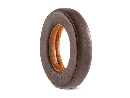 Focal Stellia Replacement Ear Pad
