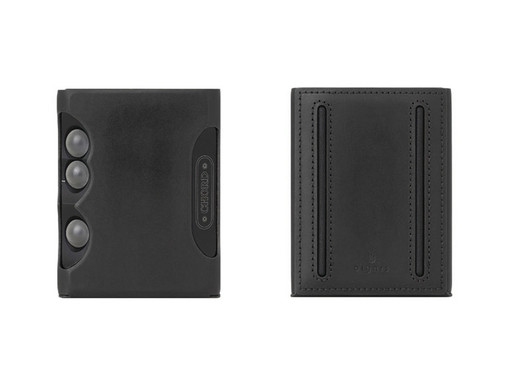 Chord Mojo Leather Case by Dignis (Laetus)