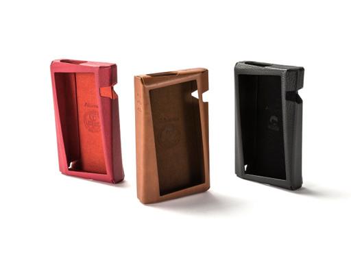 Astell&Kern SR25 polyeurethane case