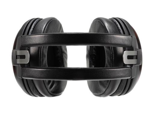 Audio-Technica ATH-AWT headphones