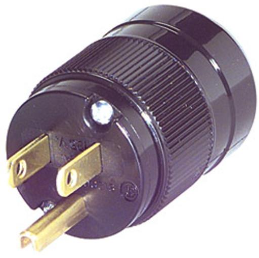 Wattgate 5266i power connector