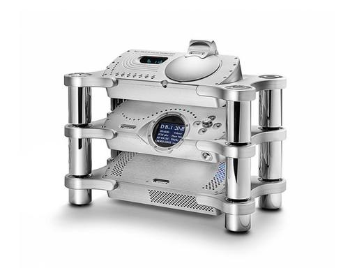Chord ETUDE Amplifier