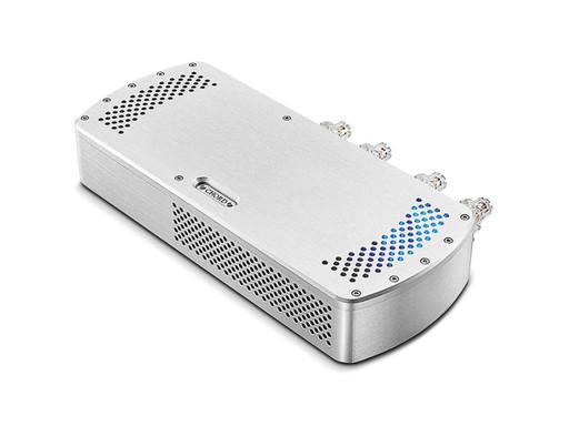 ETUDE amplifier