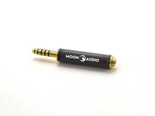 2.5mm to 4.4mm Adapter