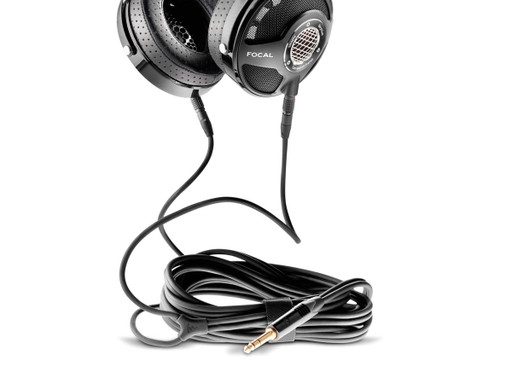 Replacement Cable for Focal Utopia