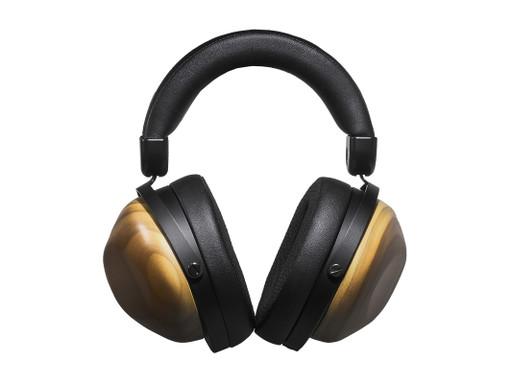 HIFIMAN HE-R10d Dynamic Closed Back Headphones