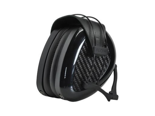 Dan Clark Audio AEON 2 Noire Headphones
