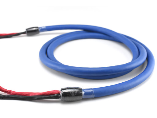 Cardas Clear Speaker Cable