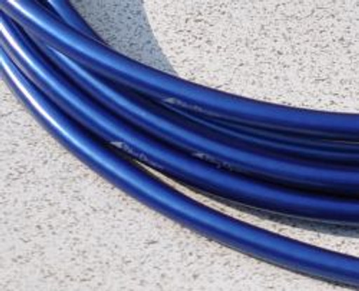 Blue Dragon Bulk Headphone Cable (by the foot)