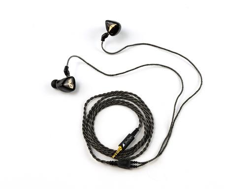 Empire Ears Legend EVO Universal IEMs