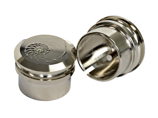 Cardas XLR C SS protection caps