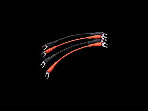 Cardas Speaker JC Jumper Cables