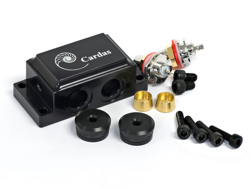 Cardas CPTB ST Phono Interface