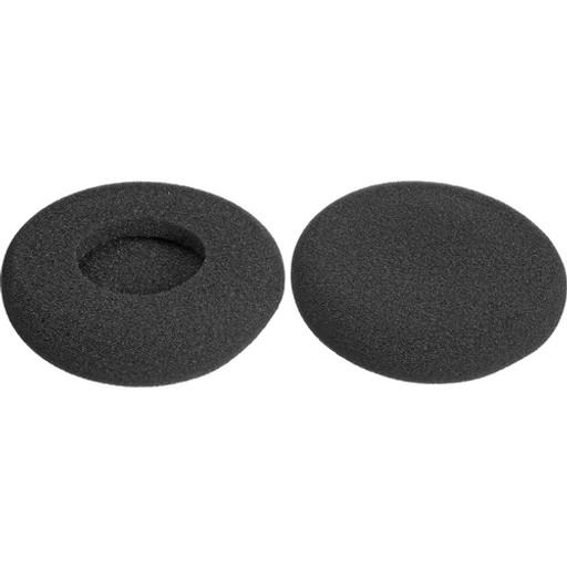 Grado Cushion S Ear Pads