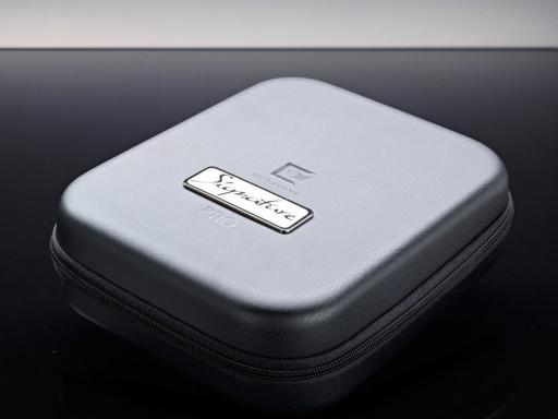Ultrasone Signature Pro Headphones