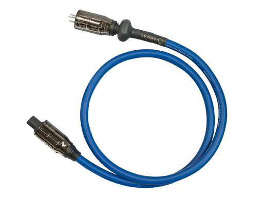 Cardas Clear Beyond Power Cable