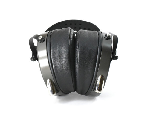 Audeze LCD-X Headphones