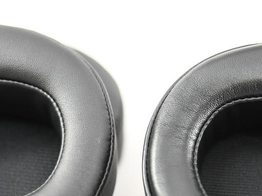 Audeze Deluxe Earpads for LCD Headphones