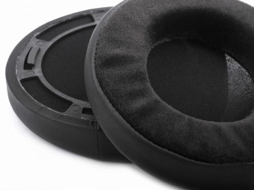 FocusPad A ear pads