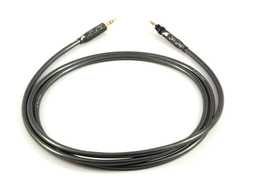 Silver Dragon V3 Shure Pro Headphone Cable