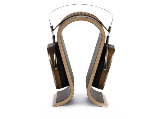 HiFiMan HE1000 V2 Headphones