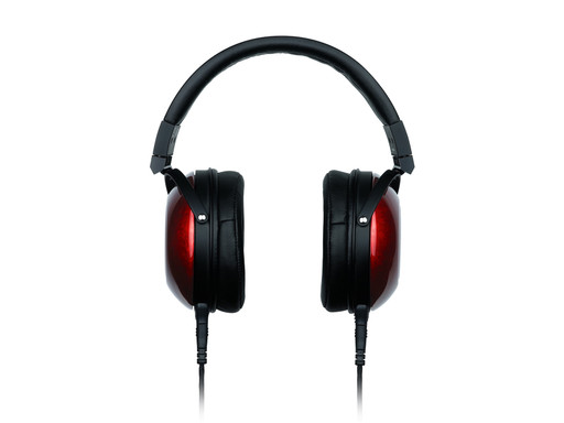 Fostex TH900 mk2 Reference Headphone