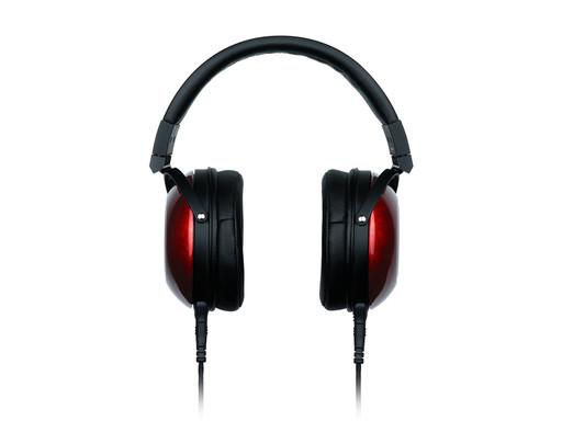 Fostex TH900 mk2 Reference Headphone