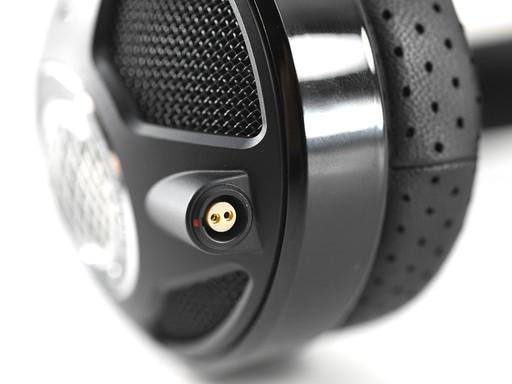 Focal Utopia Openback Headphones
