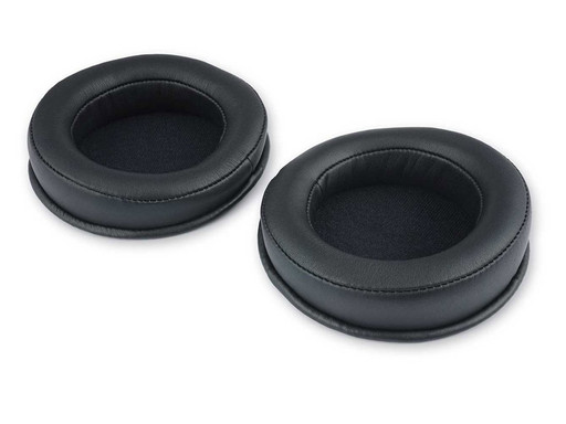 Fostex TH900 MK2 Replacement Earpads (Pair)