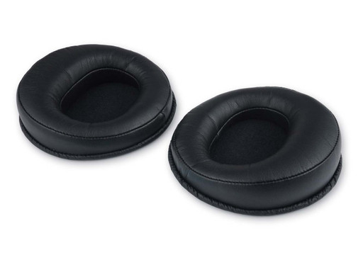 Fostex TH610 Replacement Earpads (Pair)